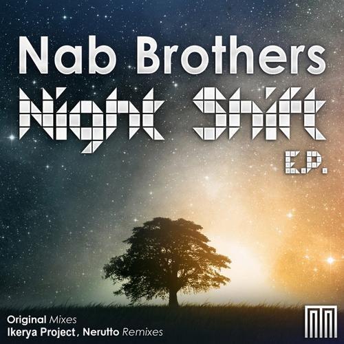 night shift remix mp3