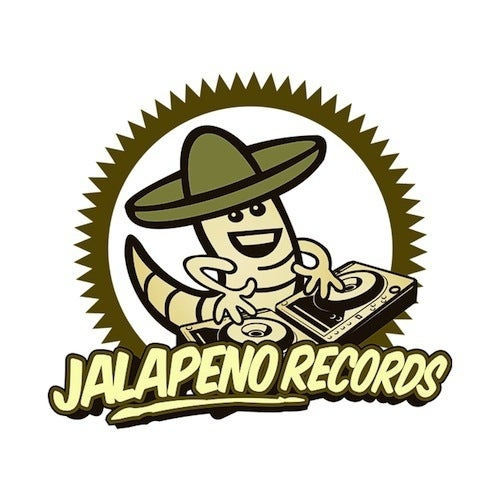 Jalapeno Records Releases & Artists on Beatport