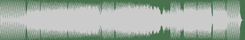 Paul Oakenfold - Southern Sun (Orkidea Remix) [Perfecto Fluoro (Armada Music)] Waveform