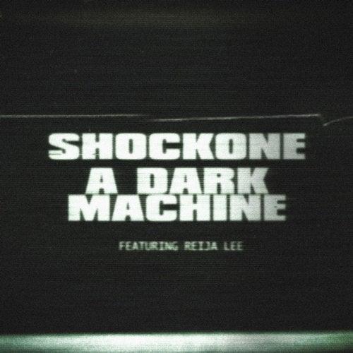 ShockOne Releases on Beatport