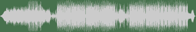 Break - Adrenaline (Original Mix) [Symmetry Recordings] Waveform