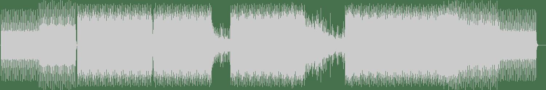 Christian Kliche - Tightrope (Original Mix) [Walls] Waveform