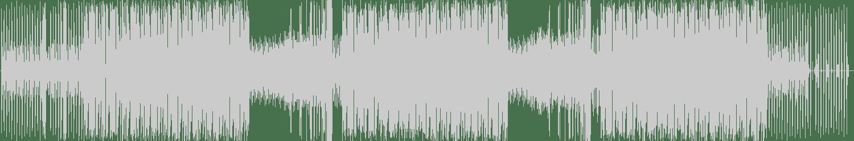 Nocturne - Walk Through This Door (Original Mix) [Toast & Jam Recordings] Waveform
