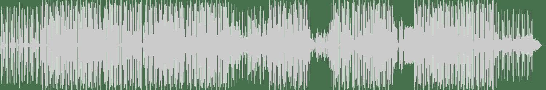 Soul Minority, Nathalie Claude - Always There (Aki Bergen & Daniel Jaze Remix) [Kolour Recordings] Waveform