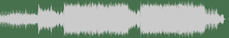 Klute - Hang With Me (Original Mix) [Samurai Music] Waveform