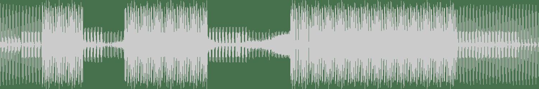 Ekcesive Groove - Odhara Due (Max Alzamora Remix) [Savia Park] Waveform