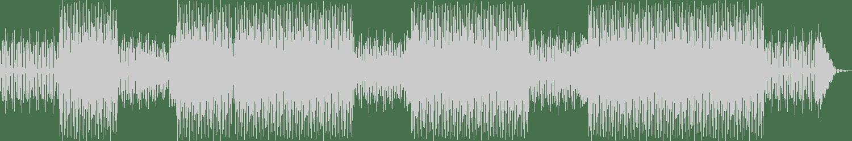 Sandy Rivera - I Can't Stop (Dario D'Attis Remix) [Defected] Waveform