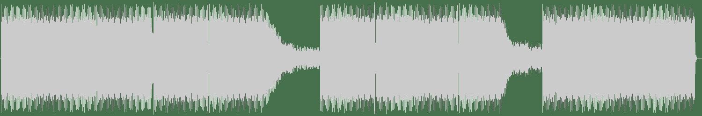 Rraph - Tuna Canyon Park (Original Mix) [Illegal Alien Records] Waveform
