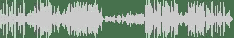 DJ Gray, Sergio Pardo - Be Fine (Original Mix) [Natura Viva] Waveform