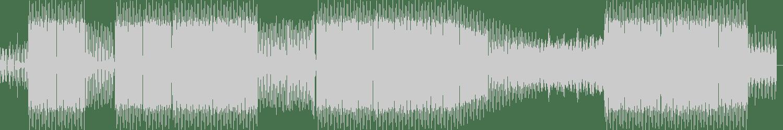 Petey Mac, Yabe - Every Other Night (Original Mix) [Altru: Prism] Waveform