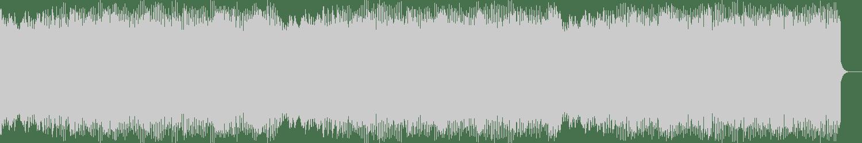 Rainbox - Mind Pleasure (Original Mix) [Ibiza Night Records] Waveform