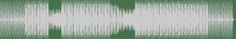 Zendlo - Too Good (Original Mix) [Country Club Disco] Waveform
