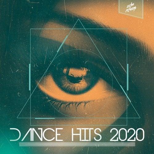Dance Hits 2020