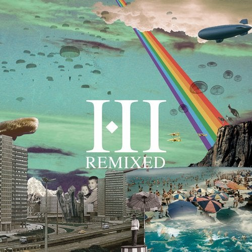 HI (Remixed)