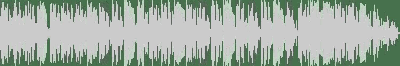 Fresh Milk - Veil (Original Mix) [Sanex Music] Waveform