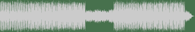 Living Room - Into the Blue (Original Mix) [4MPO] Waveform