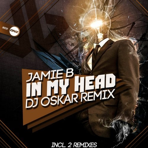 In My Head (DJ Oskar Remix)