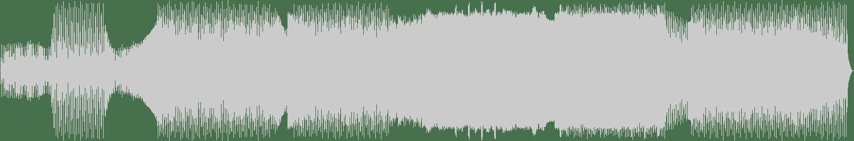Ali Wilson, Matt Smallwood - Morph (Original Mix) [DOORN RECORDS] Waveform