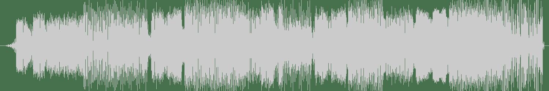 Daddy Yankee, Cláudia Leitte - Corazón (Original Mix) [Roc Nation / Roc Nation Artists] Waveform
