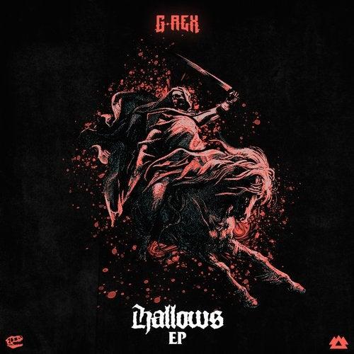 Hallows EP