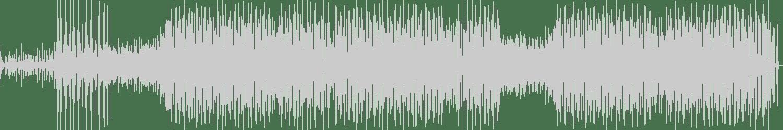 Jesper Ryom - Superluminal (Original Mix) [Variety Music] Waveform
