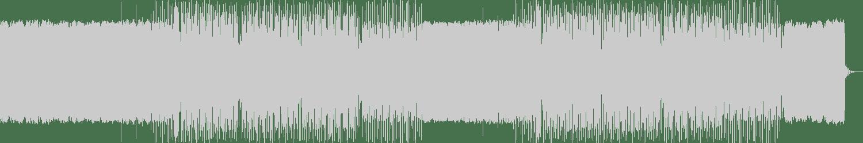 HardManiac - Arcade (Original Mix) [Gysnoize Recordings] Waveform