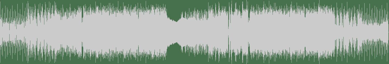 Far Too Loud - Trailmixing (Original Mix) [No Tomorrow Recordings] Waveform