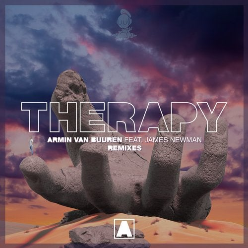 Therapy feat. James Newman