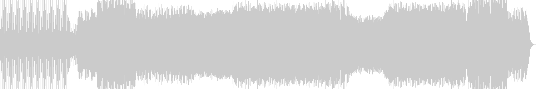 Andrey Subbotin - Jagala (Nic von Tribe remix) [Biskvit Records] Waveform