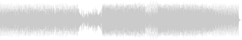 Mario Donoso - Mundo Loco (Costa G & Themi Undergroove Remix) [Bontek Music] Waveform