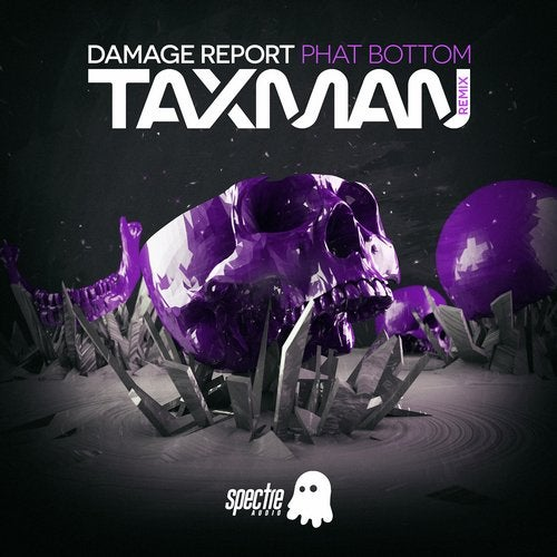 Phat Bottom (Taxman Remix)