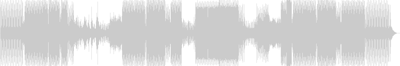 Nova Scotia, Jamie B - Da Lower You Go (Bounce Enforcerz Remix) [DNZ Records] Waveform