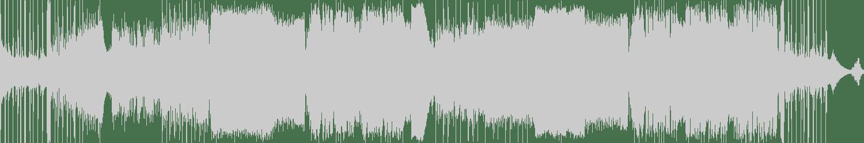 RBYN - Angel (EKG & Courtland Extended Remix) [TurnItUp Muzik] Waveform
