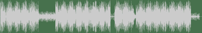 No Artists No Tracks - 8 Hours from Moscow (Mr Fabio Remix) [Karpatik Records] Waveform