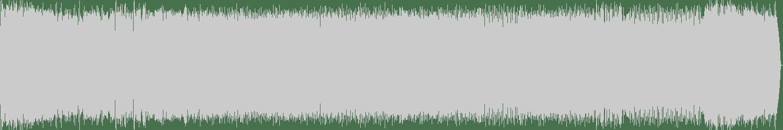 Rav - Volley (Original Mix) [Gysnoize Recordings] Waveform