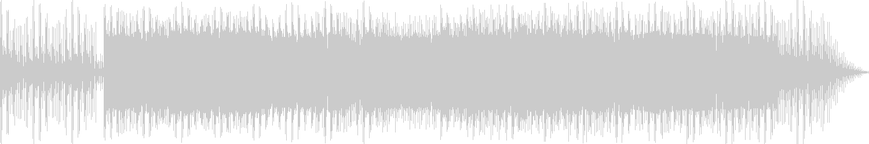 Lemmi Ash - To Dare Is To Do (Original Mix) [ESP Institute] Waveform
