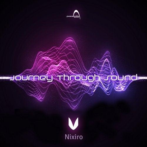 Journey Through Sound               Original Mix