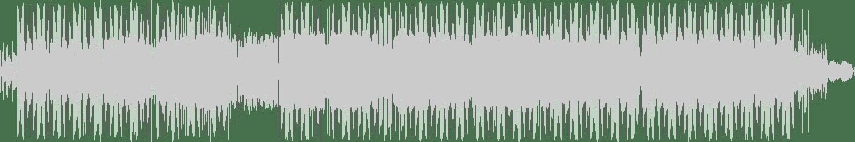 Marco Remus - Knackwurst (Original Mix) [Nerven Records] Waveform