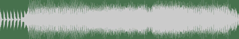 Bobryuko - Night (Original Mix) [Black Delta Records] Waveform