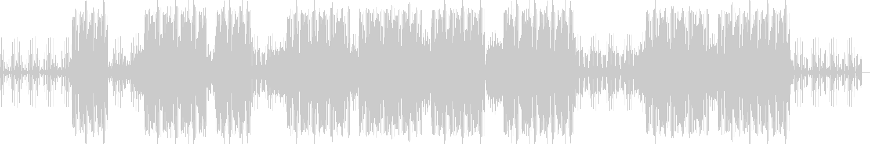 Danny Serrano - Blow Up (Original Mix) [Formatik] Waveform