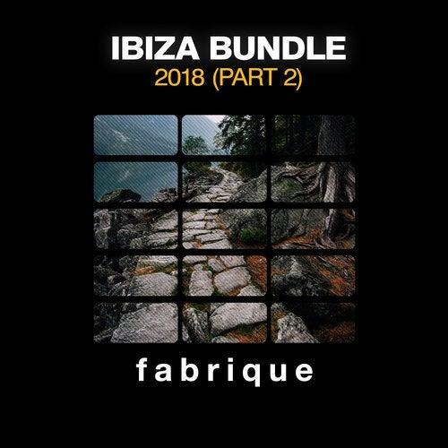Ibiza Bundle 2018, (Pt. 2)