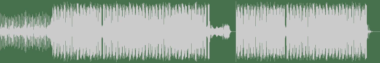Wintergreen - Seven Social Sins (Original Mix) [Melted Music] Waveform