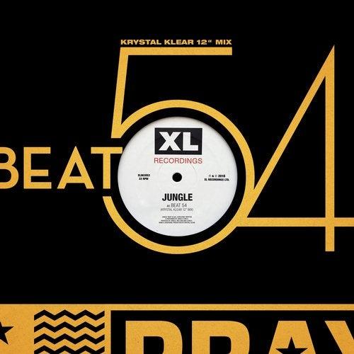 Beat 54
