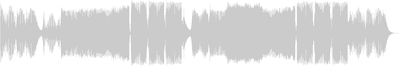Audiokidz - Booyaka (Original Mix) [Multibundle] Waveform
