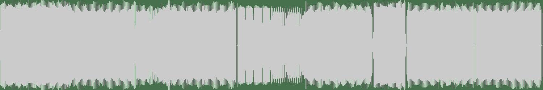 Kwadratt - Inhumanity (Original Mix) [Immolator Records] Waveform