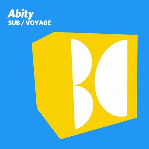 Sub / Voyage