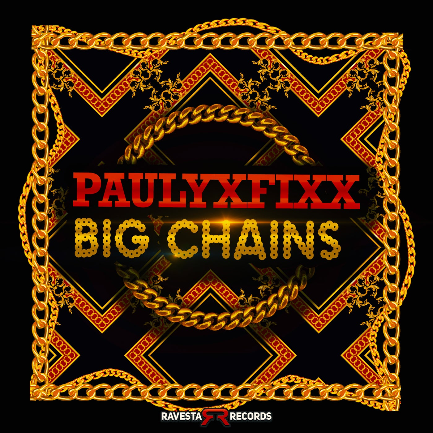 Big Chains