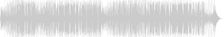 R3ne - Origin (Original Mix) [Trap Planet] Waveform