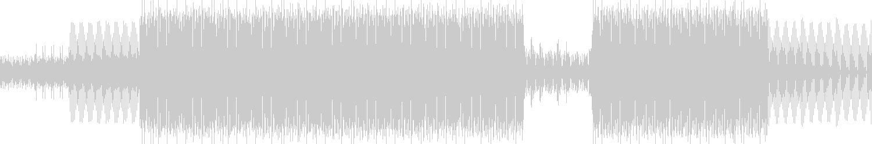ILL Castle - Latina feat. Face (Original Mix) [Grab Recordings] Waveform