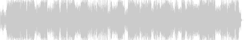 Big Freedia, Erica Falls - 3rd Ward Bounce (feat. Erica Falls) (Original Mix) [Asylum Worldwide LLC] Waveform